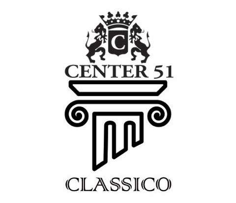 Classico by Center 51